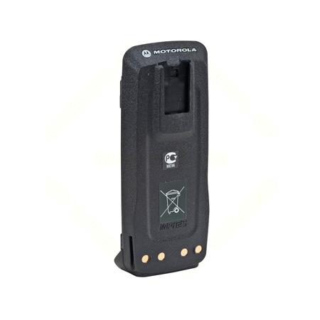 IMPRES Battery