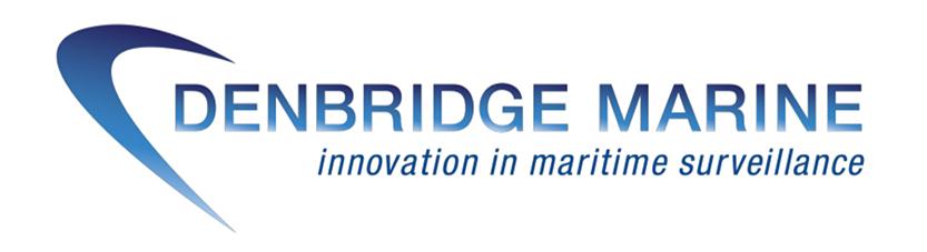 denbridge_marine_desc