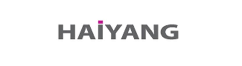 haiyang_desc