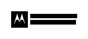 motorola solutions logo transparent. radii is the malaysian partner of renown and major state-of-the-art international companies like:- motorola solutions logo transparent